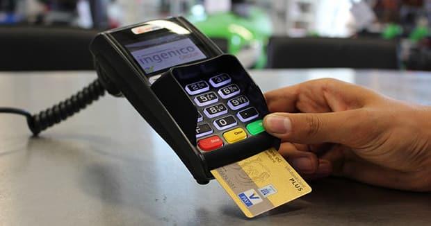 bargeldlos-bezahlen