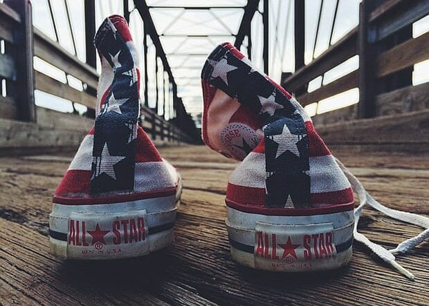 converse-chucks-schuhe-all-stars