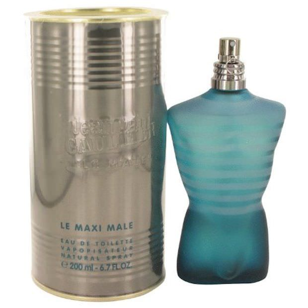 duft, parfum, fragrance
