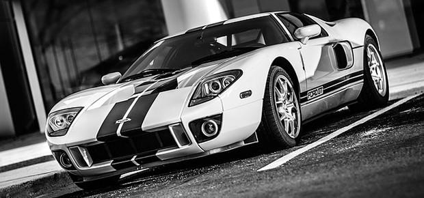 Auto-Sportauto