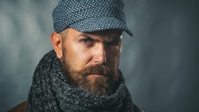 CapsKappen – überaus beliebte Accessoires für Männer