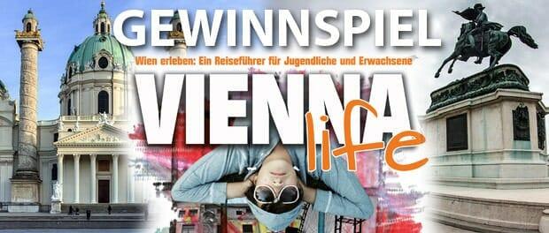 Gewinnspiel-Gewinn-Viennalife