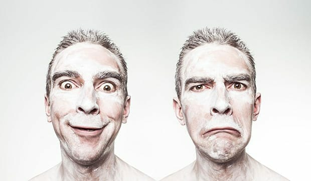 Männermedizin-stimmung-angst