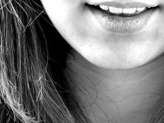 Zahnstein-selbst-entfernen