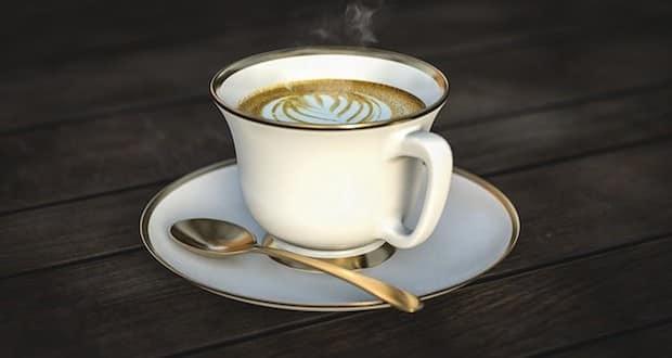 Laktoseintoleranz, kaffee, milch