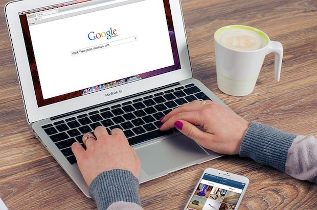 cloud computing, online speicher