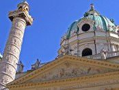 sehenswerte-Kirchen