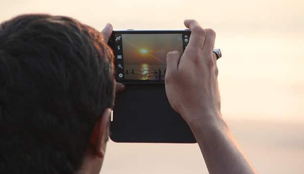 smartphone-camera-plus