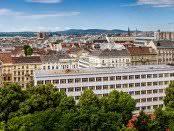 Aussichtspunkte-Wien