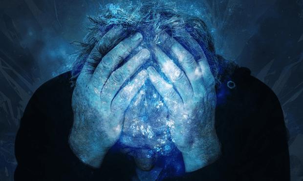 Fluorid-Gesundheit-Symtome