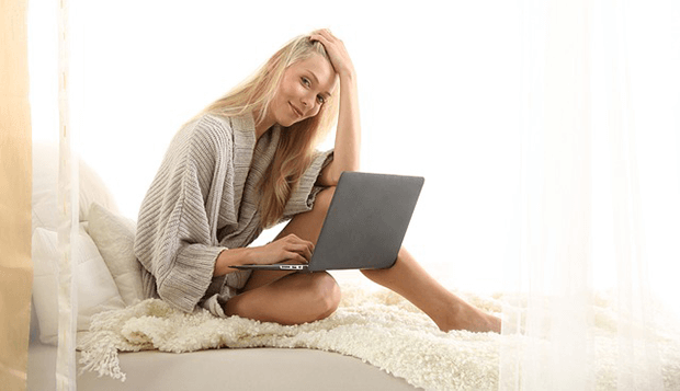 Internetdatings-für-Männer