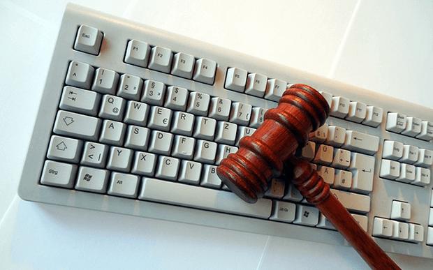 Juristische-Schritte-gegen-Negativ-SEO