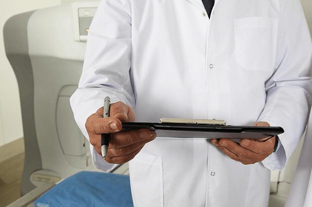 Krebserkrankungen-durch-Vorsorge-verhindern