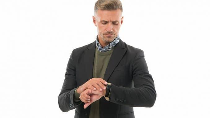 Tolle Mode Accessoires und vieles mehr von gents-division