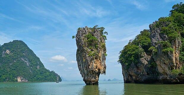 Was-ist-das-Besondere-an-Thailand