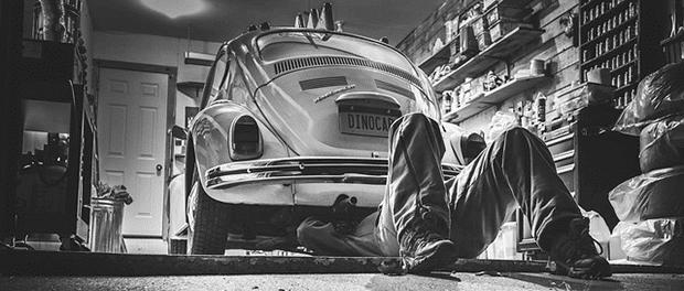 Werkstatt-Autoversicherung-Wien