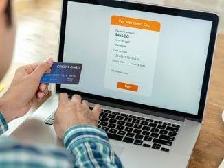 Kreditwürdigkeit online prüfen und verbessern So geht's