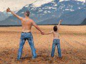 Vater-Sohn-Beziehung-–-Vater-Sohn-Konflikte