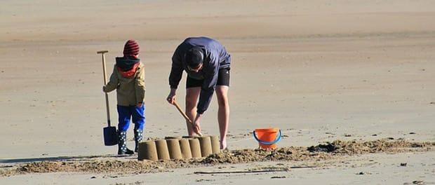 Vater-Sohn-Konflikte-zu-vermeiden-oder-zu-beseitigen