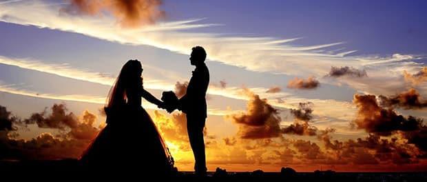 Hochzeits--oder-Jahrestag