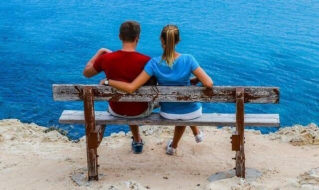 Speed-Dating in liverpool merseyside