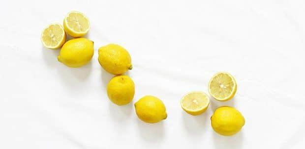 Sommergrippe-Vitamin-C
