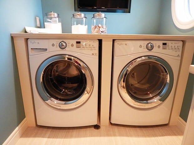 waschmaschine kaufen worauf achten. Black Bedroom Furniture Sets. Home Design Ideas