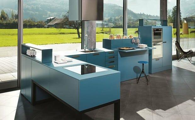 die vorteile und nachteile vom induktionsherd. Black Bedroom Furniture Sets. Home Design Ideas