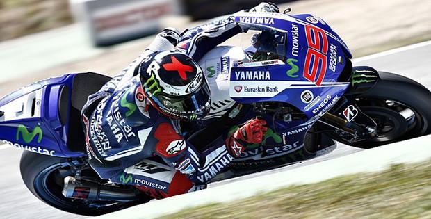 MotoGP-–-beliebt