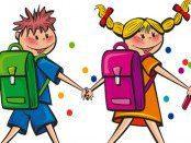 Rucksack-für-Kinder