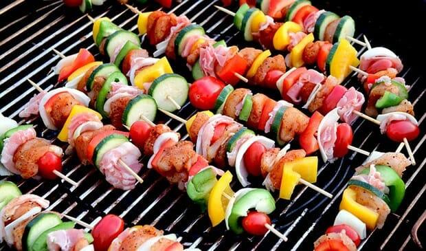 elektrogrill-shish-kebab