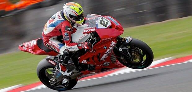 faszinierende-MotoGP