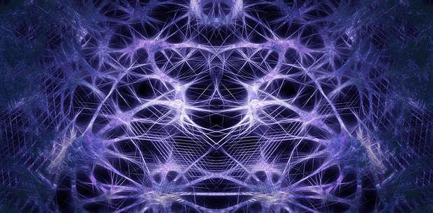Gehirn-Reiseübelkeit