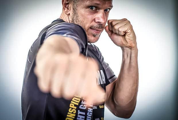 Kampfsport-–-beliebter-denn-je
