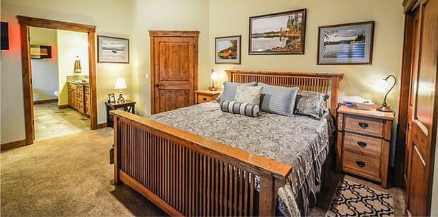 bodenbel ge f r jeden wohnraum die unterschiede zwischen der produktauswahl. Black Bedroom Furniture Sets. Home Design Ideas