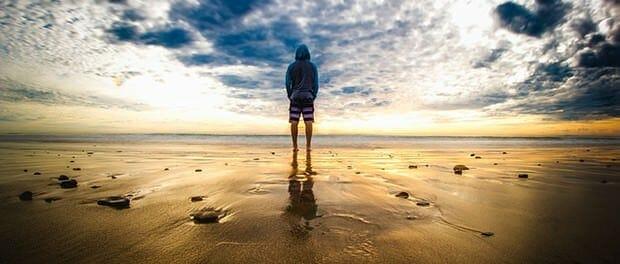 Loslassen-lernen-die-besten-Tipps