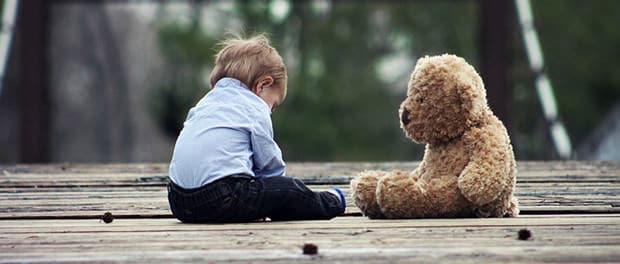 Trotzphase-bei-Kleinkindern