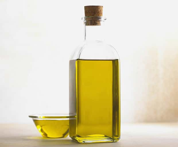 Weiße-Taubnessel-Öl