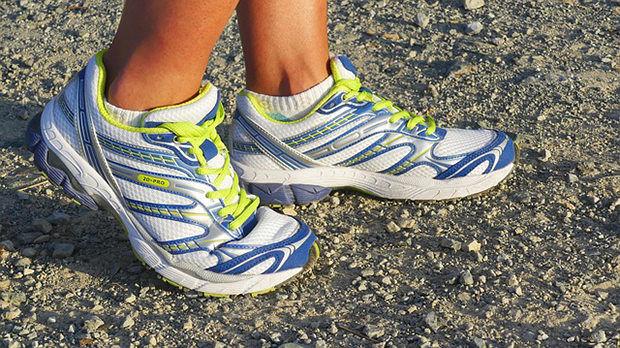 Verletzungsrisiko-durch-falsche-Laufschuhe
