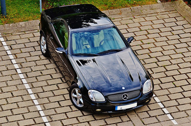 Welche-Vorteile-hat-die-Parkplatzmarkierung