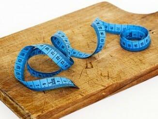Glutenfreie-Diät