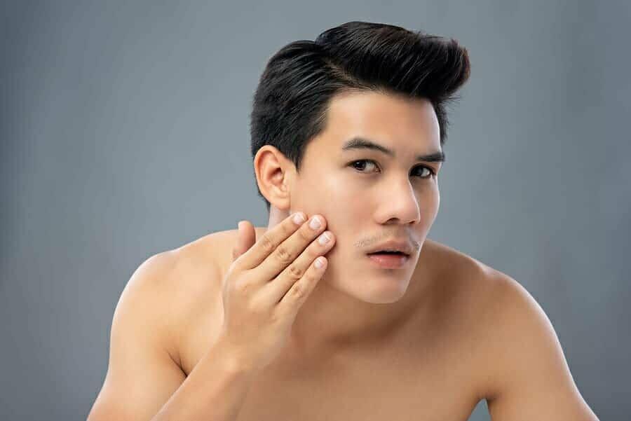 Positive Wirkungen der Sauna auf die Haut