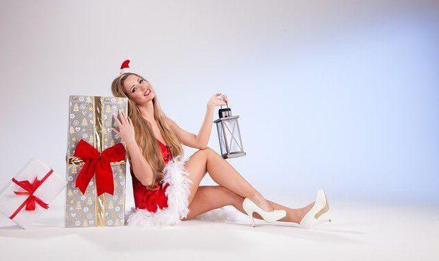 weihnachtsgeschenke für schwester