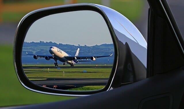 Wien Schwechat Flughafentransfer