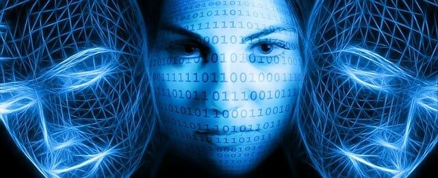 Digitalisierung Jobverlust