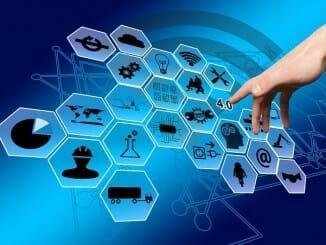 Dosiertechnik – Industrie der Zukunft
