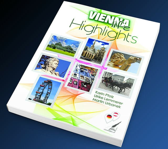 Vienna-Life-Highlights