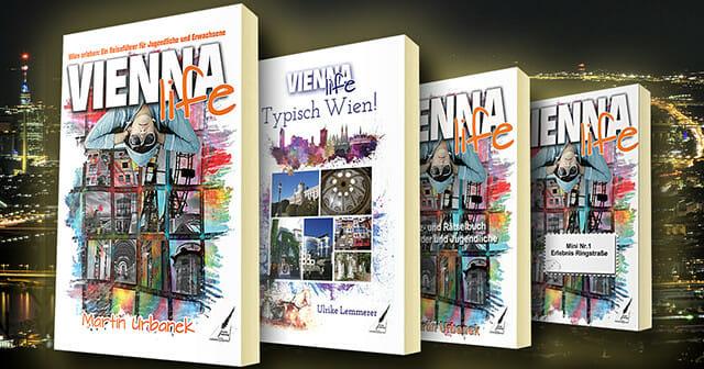 Vienna-Life