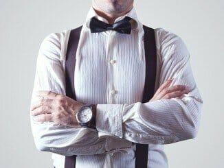Hemdenlösungen für Beruf