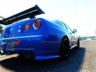 Nissan Auto
